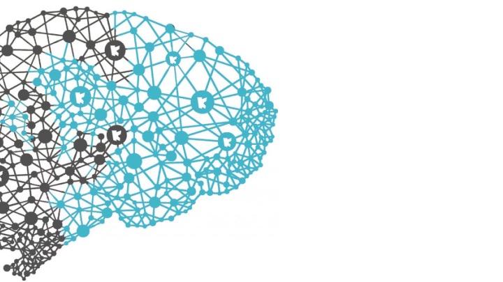 MASTER EN INTERVENCIÓN LOGOPÉDICA EN PATOLOGÍA NEUROLÓGICA