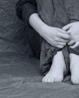 Intervención ante problemas de conducta graves