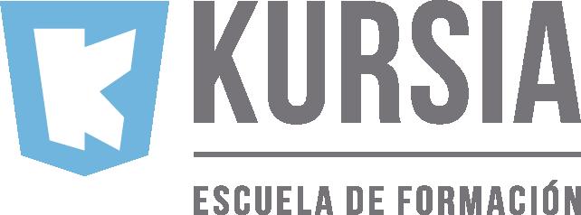 Kursia | Escuela de Formación