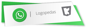 Grupo de Whatsapp Kursia para Logopedas