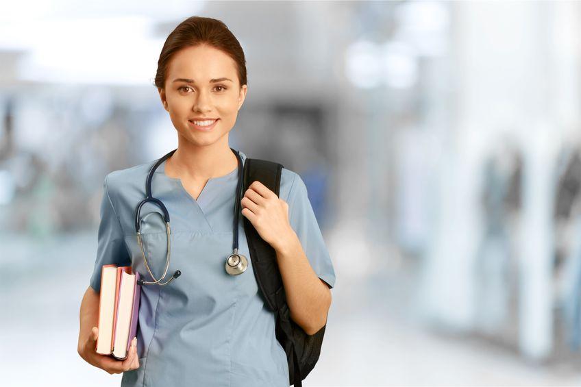 Enfermería/TCAE